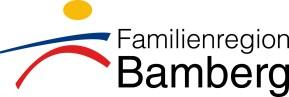 familienregion_bamberg_4c